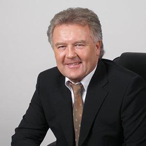 Eugen Zwerger
